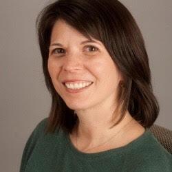 Diane Aranda
